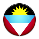 Flag of Antigua and Barbuda-128