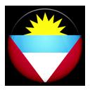 Flag of Antigua and Barbuda-128
