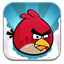 Angry Birds-64