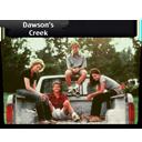 Dawsons Creek-128