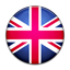 Flag of United Kingdom Icon