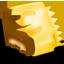 Icone Candybar icon