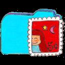 Folder b mail-128
