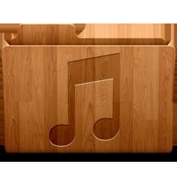 Music matte