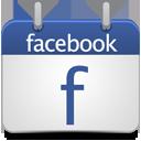 Calendar Facebook