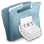 Documents folder-64