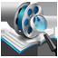 Movie Database-64