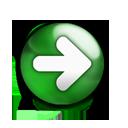 Forward Button-128