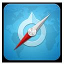 Safari app-128