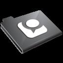 Technorati grey-128