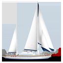 Sailingship-128
