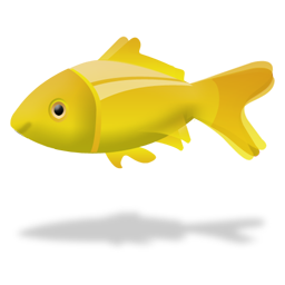 Fish-256