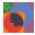 Google Circles-32