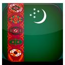 Turkmenistan-128