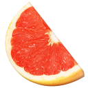 Grapefruit-128
