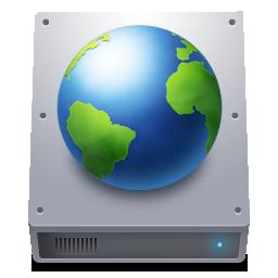 HDD Web