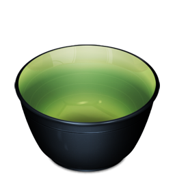 Cup-256