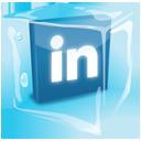 Linkedin Ice-128
