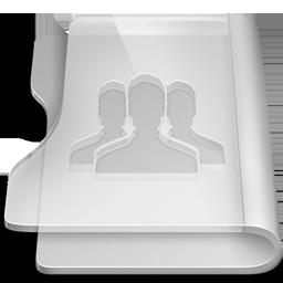 Aluminium group
