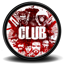 The Club icon