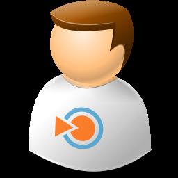 User web 2.0 blinklist