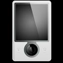 Microsoft Zune Front-128