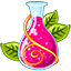 Red Poison icon