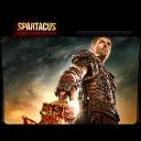Spartacus War & Damned-128