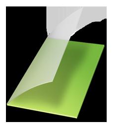 Documents Vide Vert