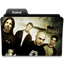Staind Icon