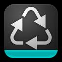 Empty Trash-128