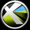 QuarkXPress 8-128
