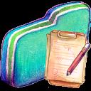 Doc Green Folder-128