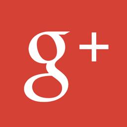 Google+ Alt Metro