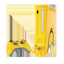 Xbox 360 simpsons-128