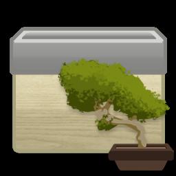 Network Folder