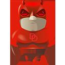 Daredevil-128