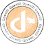 OpenID stamp Icon