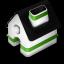 Home green Icon