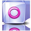 Orkut high detail-128
