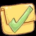 Folder Finished-128