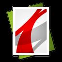 Adobe Reader File-128