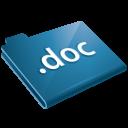Doc-128