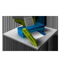 Printer Modify-128