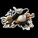 Kung Fu Panda-128