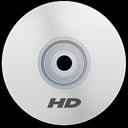 HD White-128