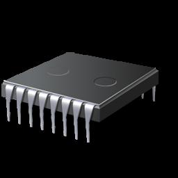Chip-256