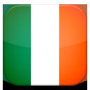 Ireland-128