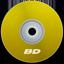 BD Yellow-64
