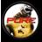 Pure-48